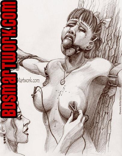 bdsm-artwork-a