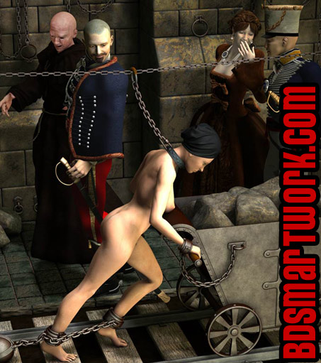 Inquisition 2