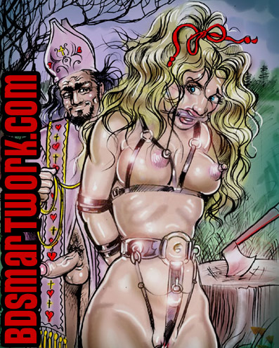 Bdsm Roscoe - They really know how to fuck and suck