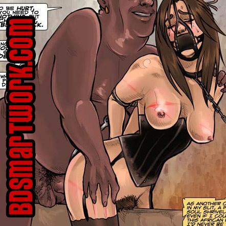Bdsm Lilith