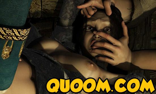 quoom1-2