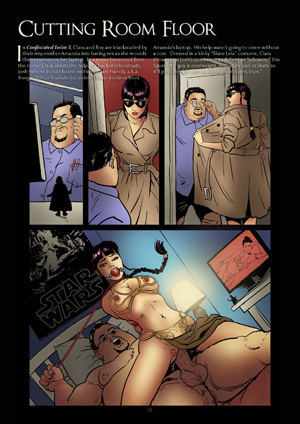 Aof-08_Page_1