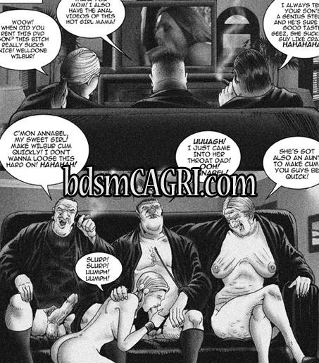 bdsm-comics-c
