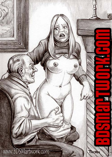FUCKING SEXY art bdsm free work ass!What would