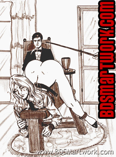 bdsm-artwork-d