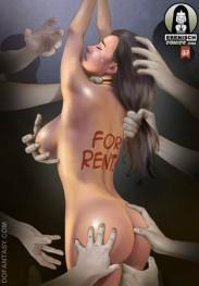 For Rent! by Erenisch