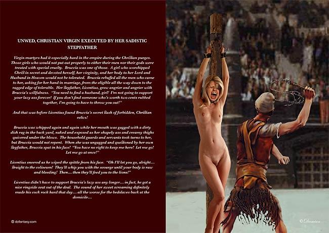 Roman-Cruelty-8-16